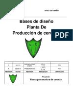 Bases de diseño planta productora de cerveza CORRECCION.docx