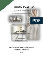 FIX INSTRUMEN EVALUASI.docx