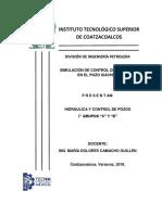 001 Presentacion reporte (1).docx