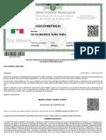 NUAS901231MDFXNL03.pdf