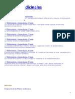 vdocuments.mx_plantas-medicinalesplantas-1-plantas-medicinales-historia-emigracion-de-las.pdf