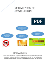 AVANCE MEJORAMIENTO DE SUBRASANTE (1).pptx