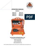 The Breather Box Operating Manual Rev. 8