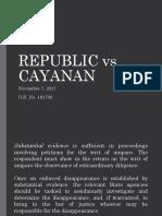 REPUBLIC_V_CAYANAN.pptx