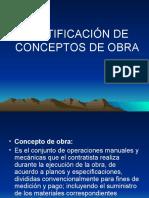 ConceptoCuantificEspeci (1)