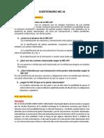 CUESTIONARIO NIC 24.docx