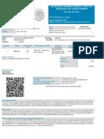 TNM140723GFA_FACTURA_CFDi-ITLXXXV5037_XAXX010101000_17560257