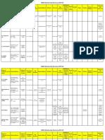 mrai_-_membership_directory_2019-20.pdf
