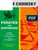 Pirate and Emperors.pdf
