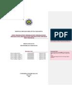 NamaKetua_UniversitasNegeriMalang_PKMT.docx