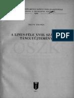 A beakasztott britney spears traducida