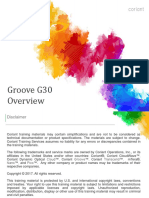 GG30SAA_GrooveG30Overview