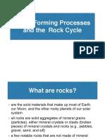 Part3_RxFormCycle.pdf