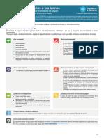 warranty_pdf_NSN_IPID_Multicobertura_3_años_v2.0.pdf