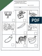 cllkgG111.pdf