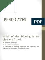 Predicates.pptx