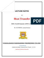 HT Lecture Notes_0