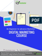 Digital-Marketing-Course-Syllabus.pdf