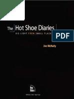 Джо Макнелли. Дневник горячего башмака. Идеальная фотография со вспышкой. 2011.pdf