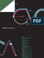 FINAL EVCA Handbook of Professional Standards 180112