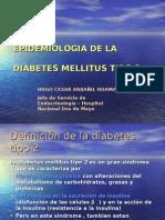 1-DM epidemiologia-1