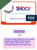 SHOCK.ppt