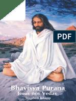 Jesus nos Vedas