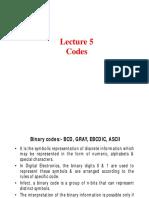 digital-electronics_5.pdf