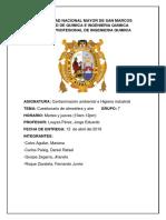 CUESTIONARIO 1 - CONTAMINACION AMBIENTAL.docx