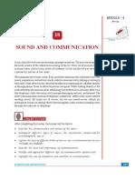 Chapter-18.pdf
