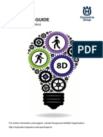 8d Pocket Guide - Issue D_english