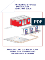 UST_facility_inspection_guide (1).pdf