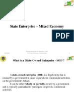 eeca mixed economy.pdf
