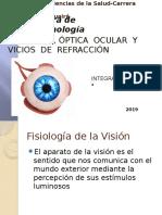 2 FISIOLOGIA OCULAR.pptx