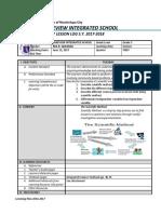 DLL Science 7 -1.docx