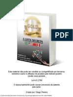 c Gold Fornecedores 111