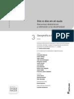 DD 3ESO GH_562954.pdf
