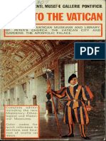 Guide to the Vatican Museums (Art Ebook).pdf