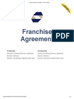 Franchise Agreement Template - Get Free Sample.pdf