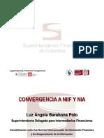 preniifniadirectivos(1)