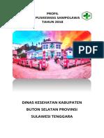 1. PROFIL PUSKESMAS SAMPOLAWA 2018.docx