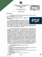 Drilon libel notice 245850[1].pdf