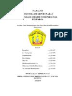 Tri Arieyanto kasep Pisun.docx