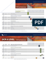 OCR_A_Level_H446_Specification_map.pdf