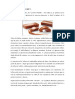 practica 6 toffee.docx