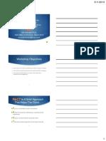 FACT Kirk Strosahl Presentation PDF