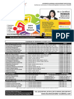BMA SeminarSchedule2020 Public
