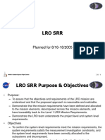 01-SRR-Overview.ppt
