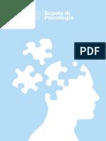guida-psicologia-2017-2018.pdf