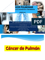 cancerpulmonar2016dr-161010013251